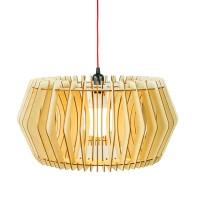 Caeser S - Loft- bordlampe