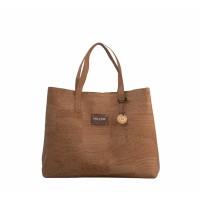 Essentials shopper taske B
