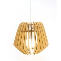 Original M - loft lampe